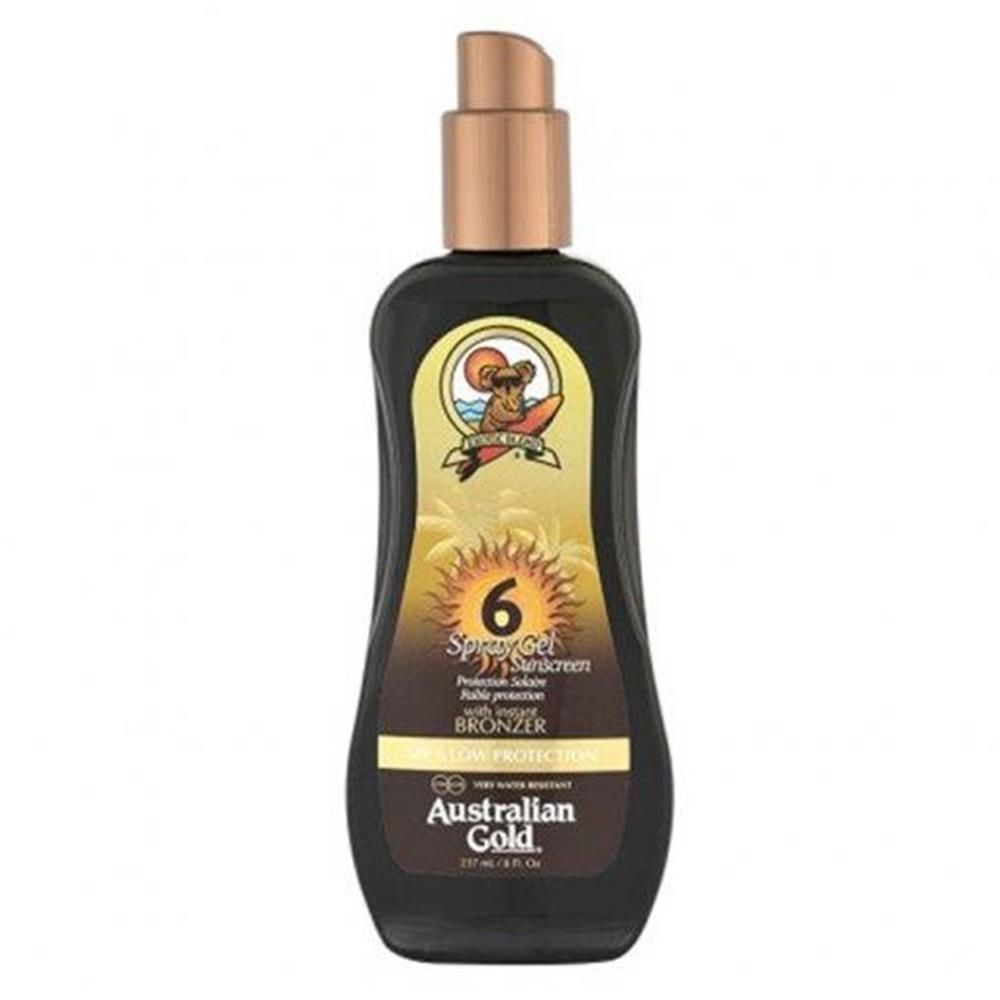spray-gel-con-bronzer-spf6-237ml_medium_image_1