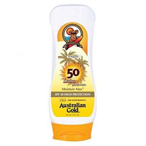 lotion-sunscreen-spf-50-237ml