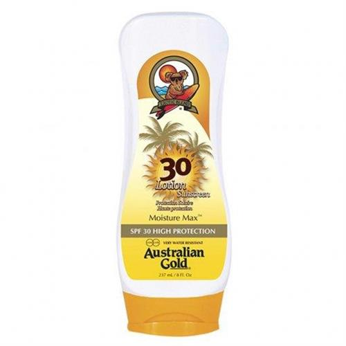 lotion-sunscreen-spf30-237ml