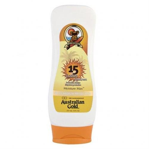 lotion-sunscreen-spf15-237ml