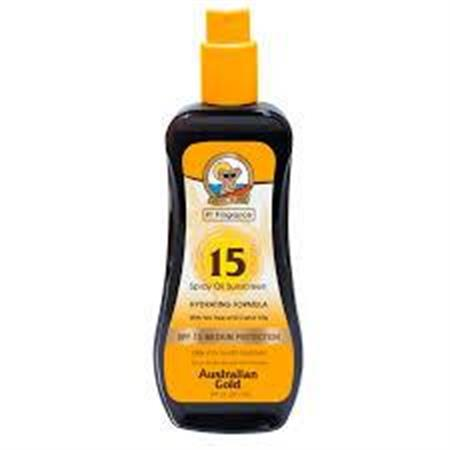 spray-oil-con-carrot-spf15-237ml