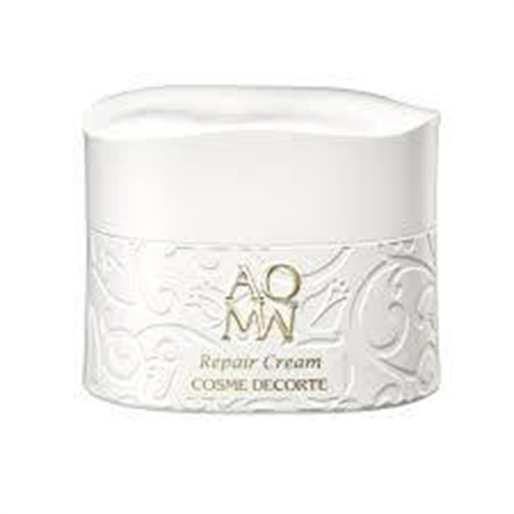 cosme-decorte-aqmw-repair-cream-25-ml_medium_image_1