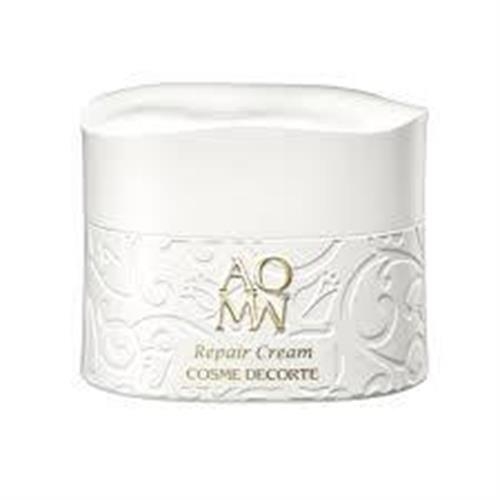 cosme-decorte-aqmw-repair-cream-25-ml