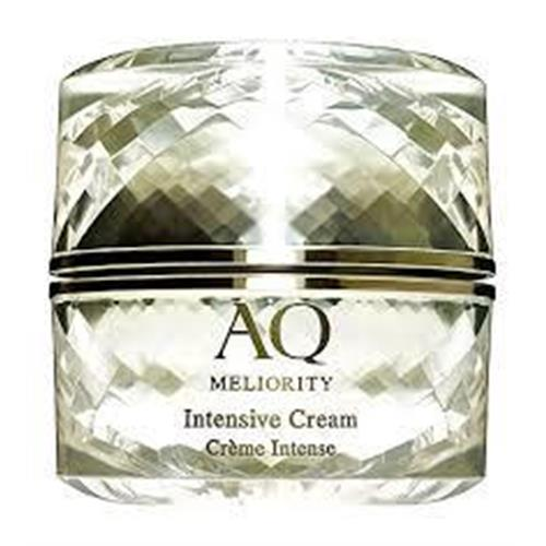 cosme-decorte-aq-me-intensive-cream-45-ml