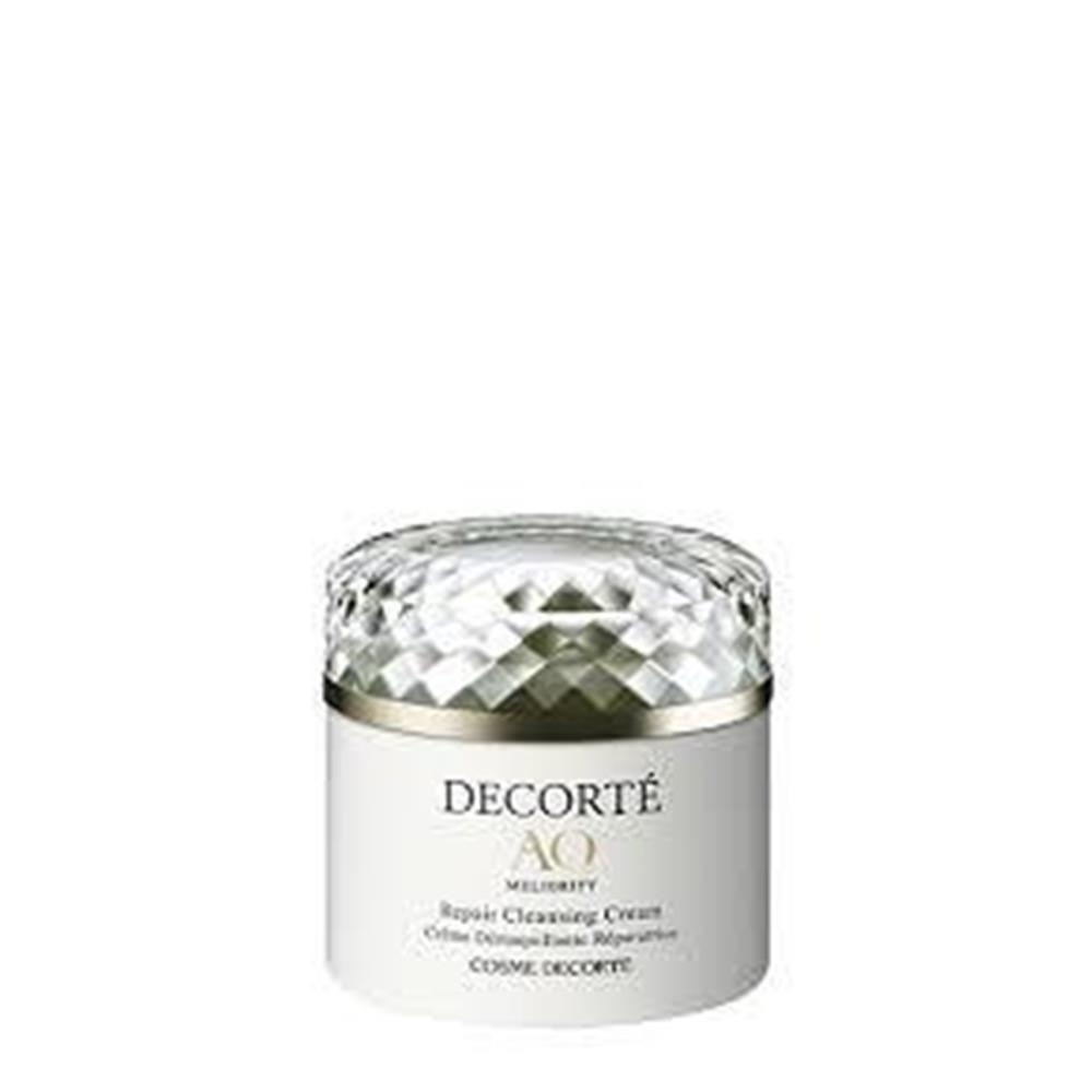 cosme-decorte-aq-me-repair-cleasing-cream-150-ml_medium_image_1