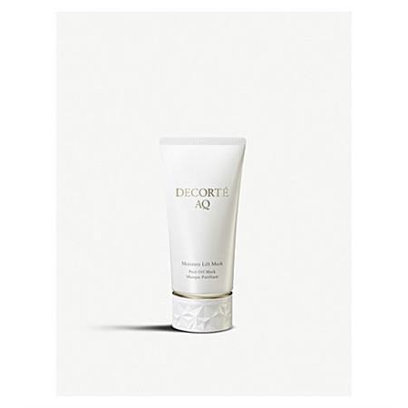 cosme-decorte-aq-moisture-lift-mask-peel-off-80-ml
