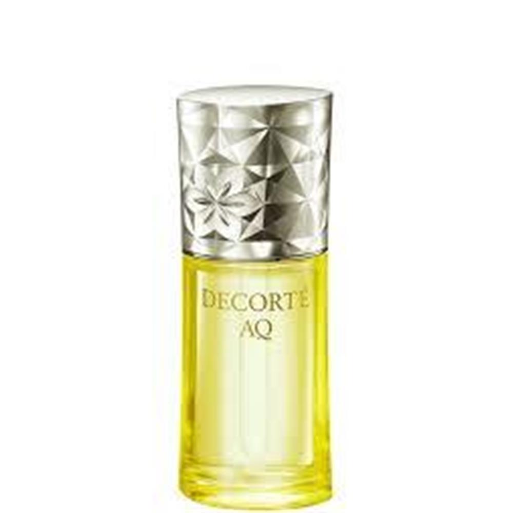 cosme-decorte-aq-oil-infusion-40-ml_medium_image_1