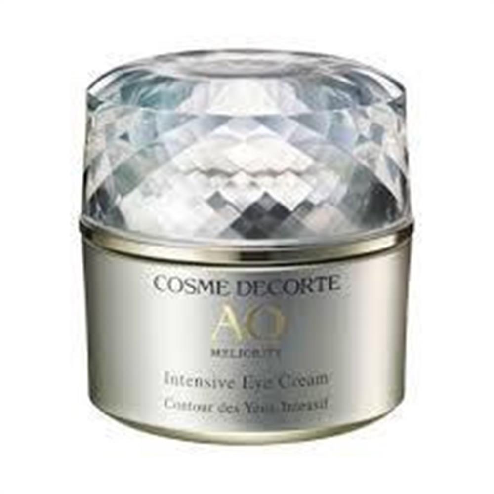 cosme-decorte-aq-me-inensive-eye-cream-20-ml_medium_image_1