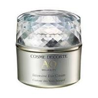 cosme-decorte-aq-me-inensive-eye-cream-20-ml_image_1