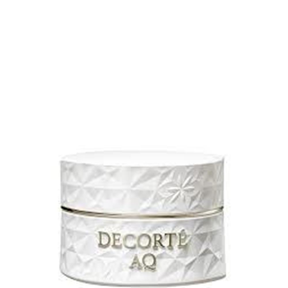 cosme-decorte-aq-massage-cream-100-ml_medium_image_1
