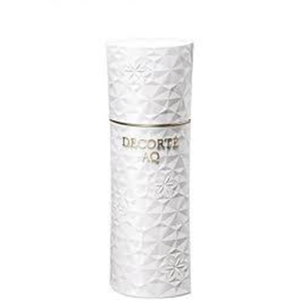 cosme-decorte-aq-softening-emulsion-200-ml_medium_image_1