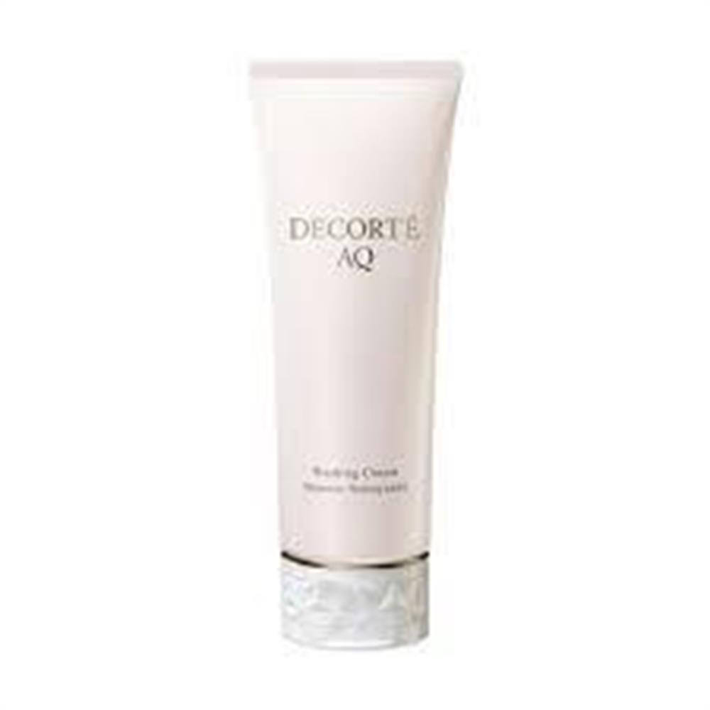 cosme-decorte-aq-washing-cream-125-ml_medium_image_1