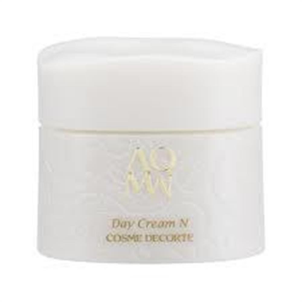 cosme-decorte-aqmw-day-cream-30-ml_medium_image_1