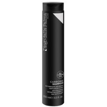 diego-dalla-palma-shampoo-carbone-detossinante-antismog
