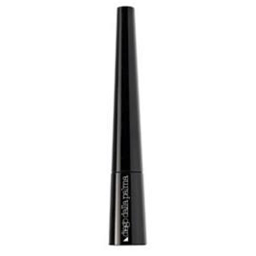 diego-dalla-palma-delineatore-per-occhi-eye-liner-01_medium_image_1