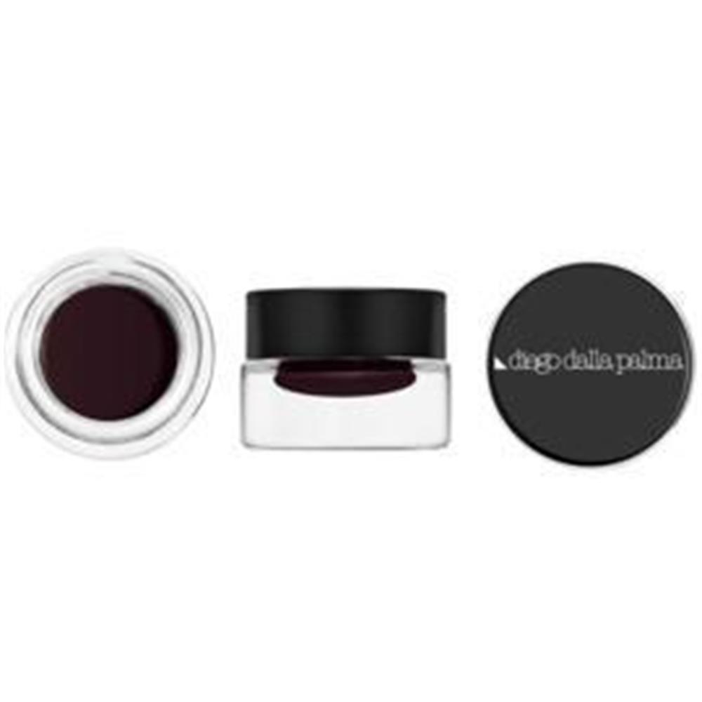 diego-dalla-palma-delineatore-occhi-professionale-in-crema-24-deep-purple_medium_image_1