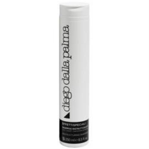 diego-dalla-palma-shampoo-ristrutturante-effetti-speciali-250ml