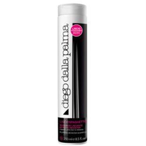 diego-dalla-palma-lisciospaghetto-shampoo-lisciante