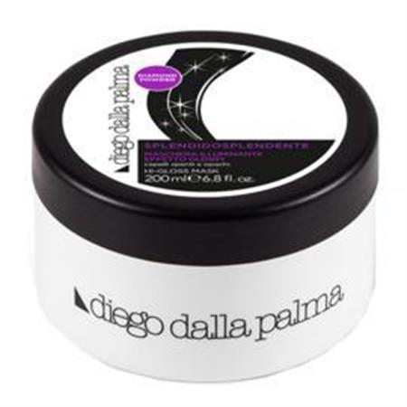 diego-dalla-palma-splendido-slendente-maschera-illum-i-nan-te-200-ml