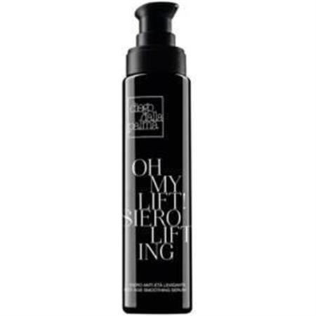 diego-dalla-palma-oh-my-lift-siero-lifting-50-ml