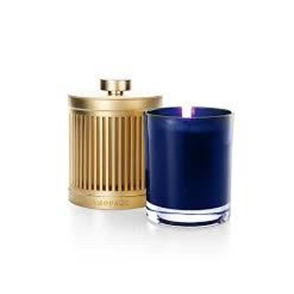 amouage-scented-candle-interlude-woman-refil_medium_image_1