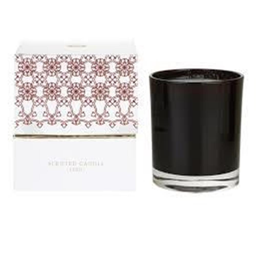 amouage-bougie-parfumef-lyric-refil_medium_image_1