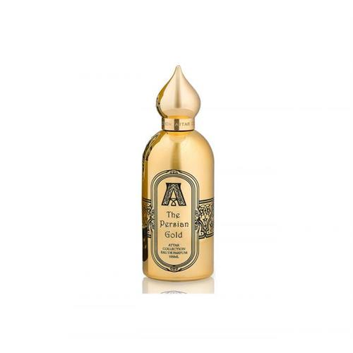 the-persian-gold-edp-100-ml