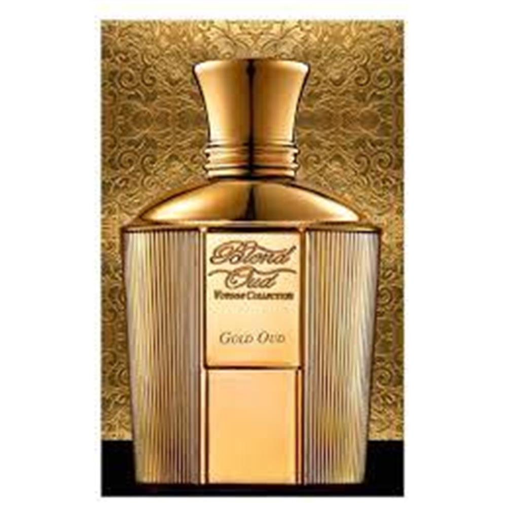 gold-oud-edp-60-ml_medium_image_1