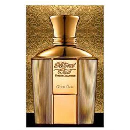 gold-oud-edp-60-ml