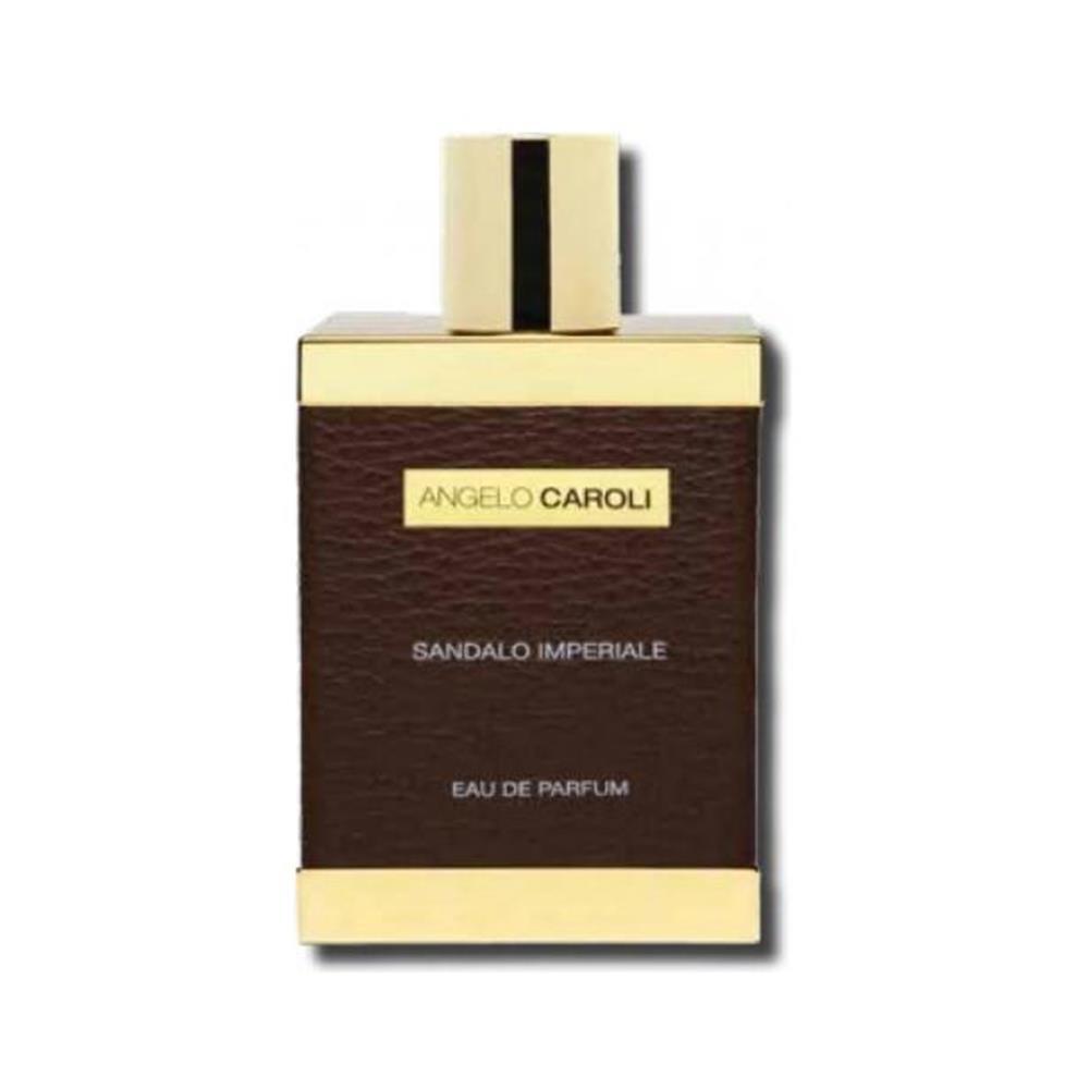 sandalo-imperiale-edp-100-ml_medium_image_1