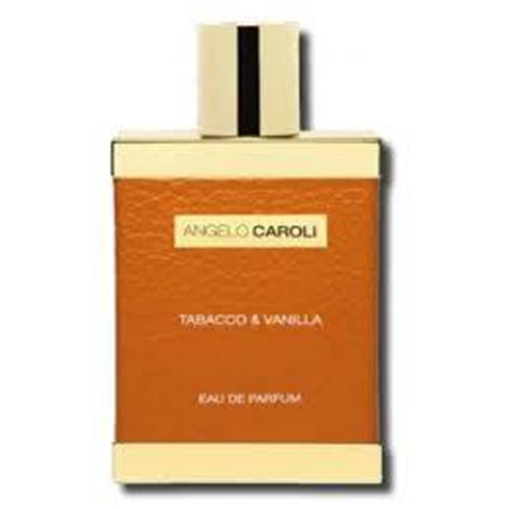 tabacco-e-vanilla-edp-100-ml_medium_image_1