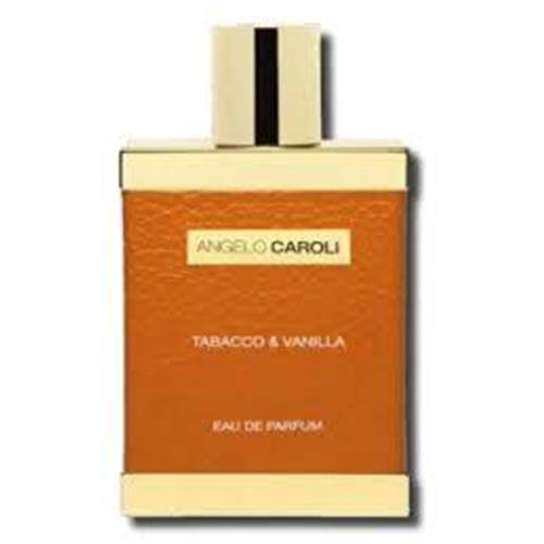 tabacco-e-vanilla-edp-100-ml
