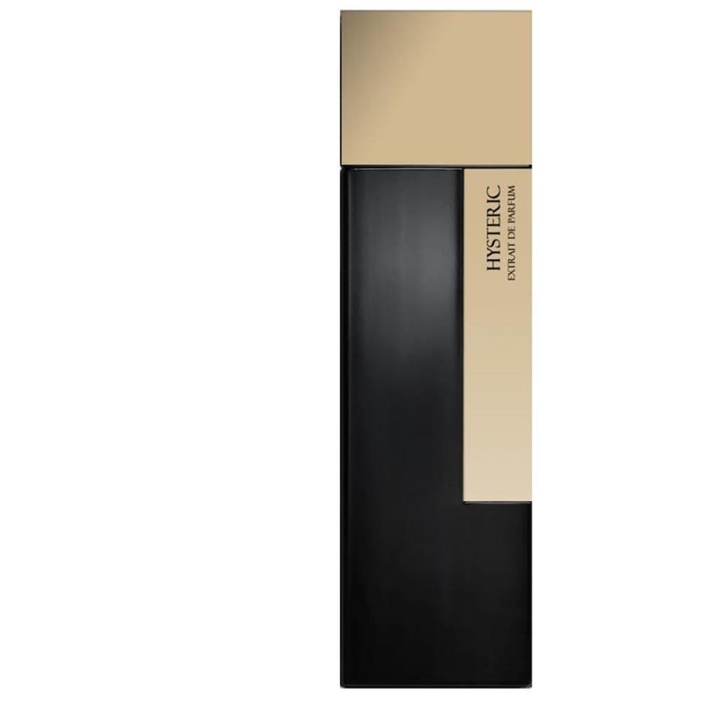 hysteric-extrait-de-parfum-100-ml_medium_image_1