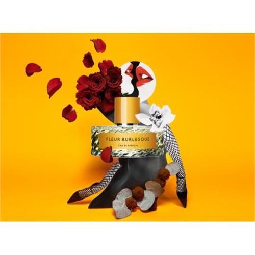 fleur-burlesque-edp-100-ml