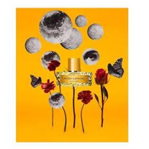 moon-carnival-edp-100-ml