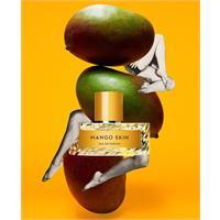 mango-skin-edp-100-ml_image_1