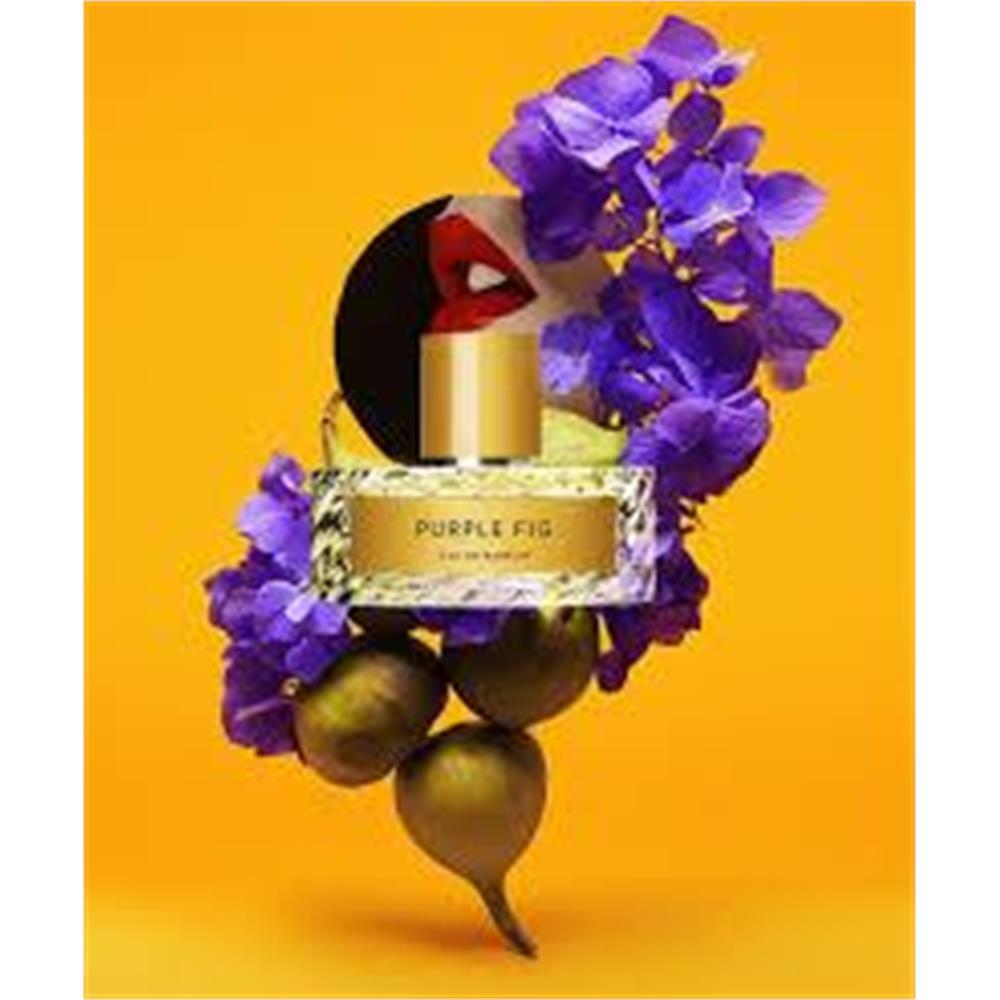 purple-fig-edp-100-ml_medium_image_1