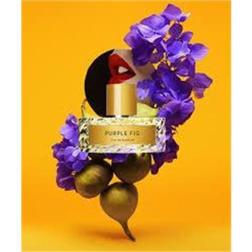 purple-fig-edp-100-ml