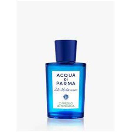 acqua-profumata-cipresso-di-toscana-30-ml-spray