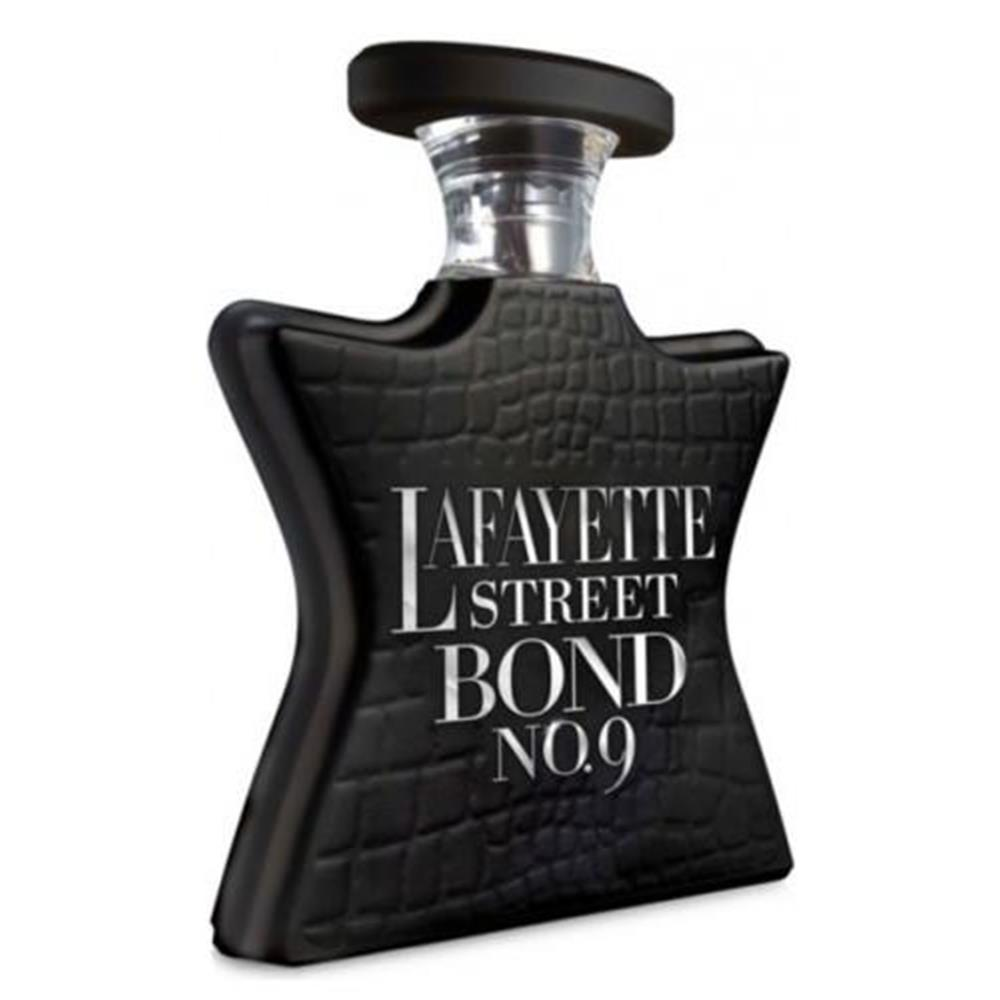 lafayette-street-edp-100-ml_medium_image_1