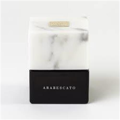 arabescato-edp-100-ml