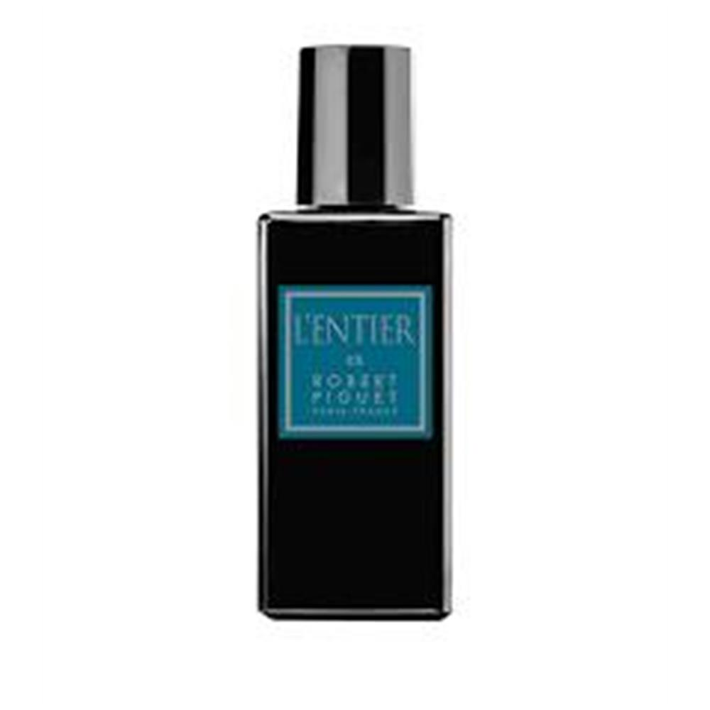 l-entier-edp-100-ml_medium_image_1