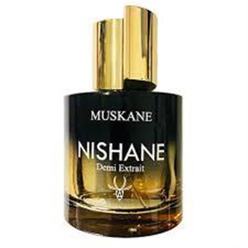 muskane-demi-extrait-de-parfum-100ml