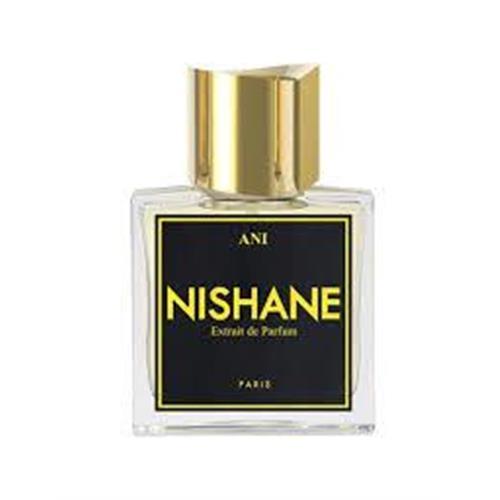ani-extrait-de-parfum-50ml