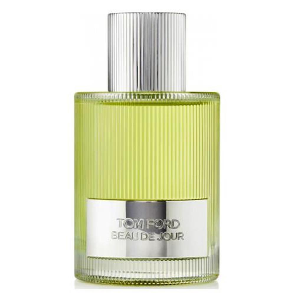 beau-de-jour-eau-de-parfum-100-ml-spray_medium_image_1