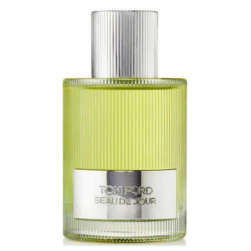 beau-de-jour-eau-de-parfum-100-ml-spray
