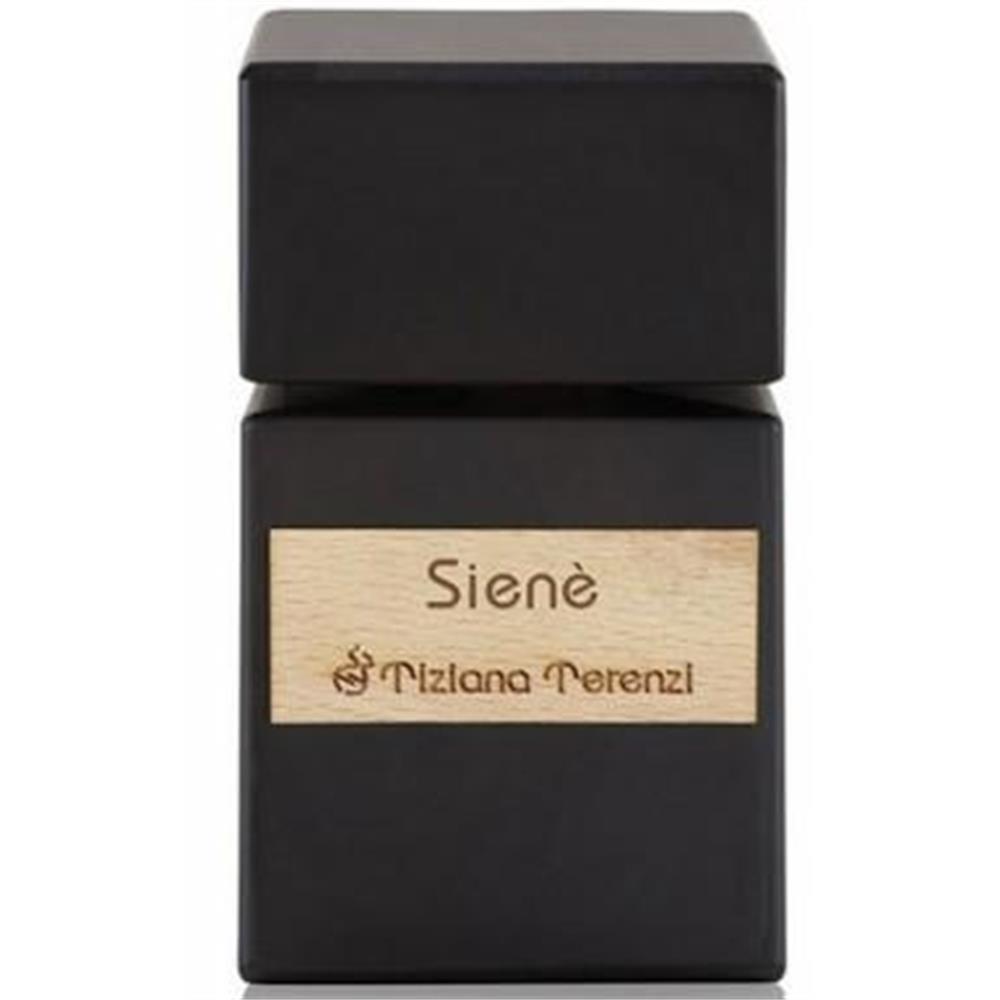 siene-extrait-de-parfum-100-ml_medium_image_1