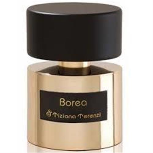 borea-extrait-de-parfum-100-ml
