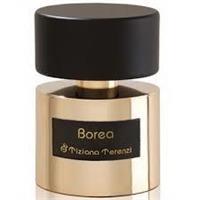 borea-extrait-de-parfum-100-ml_image_1