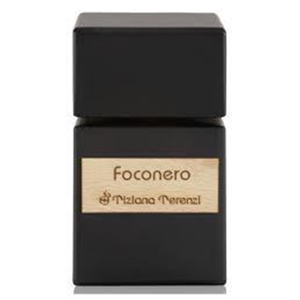 foconero-extrait-de-parfum-100-ml_medium_image_1